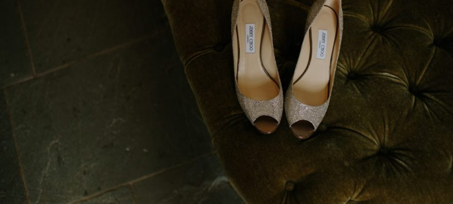 shoes. tom-the-photographer-246984-1024x683